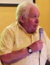 David Read Barker