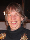 Lynne Rockenbauch